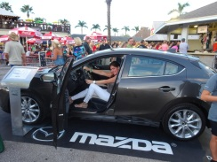 Mazda_Recital_Palm_Foto_21