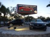 Mazda_Recital_Palm_Foto_25