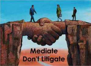MediationMain