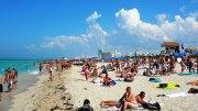 Miami_Beach_Foto_10