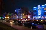 Miami_Beach_Foto_11