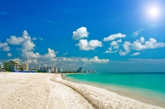 Miami_Beach_Foto_3