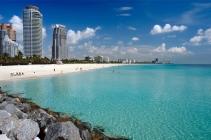 Miami_Beach_Foto_5
