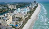 Miami_Beach_Foto_8