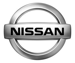 nissan-logo1