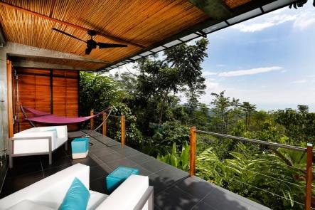 ocean-view-luxury-villa