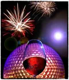 os-pictures-epcot-food-wine-festival-2012-feat-008