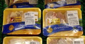 os-salmonella-florida-pollo-contaminado-201310-001