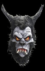 pigors_werewolf_tots