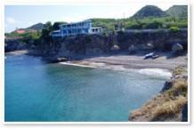 Playa-Forti_large