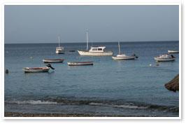 Playa-Piskado-or-Playa-Grandi_large