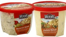 Reeser-recalled-products