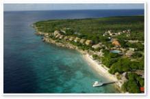 Sandton-Kura-Hulanda-Lodge-Beach-Club_large