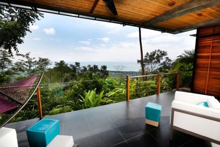 sea-view-uvita-costa-rica