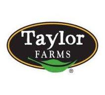 taylor_farms_249