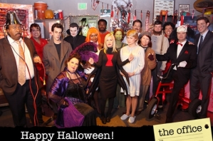 the-office-Halloween