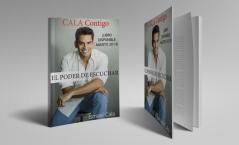 tienda-libro1