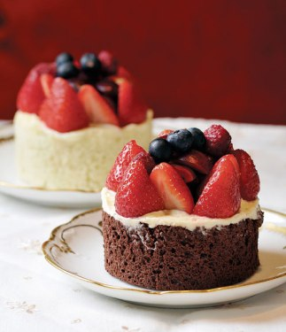 trifle_choco