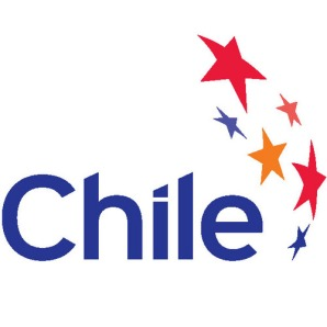 viajes-a-chile