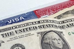 Para invertir en Estados Unidos, se pueden tramitar diferentes tipos de visas