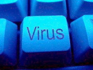 webs-virus