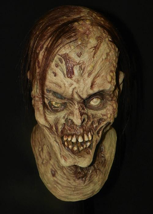 zombinski_tots