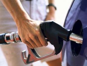 ahorro-gasolina