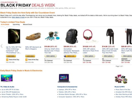 Amazon-Black-Friday-2013-630x472