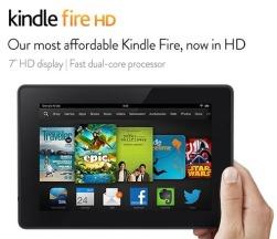 amazon-kindle-fire-hd-7-best-buy-black-friday-2013-special-deal-doorbuster-496x428