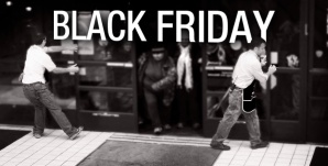 Best-Black-Friday-deals-guide-2013