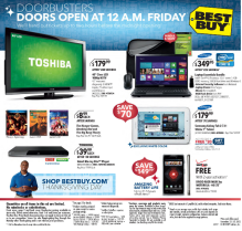 Best-Buy-Black-Friday-2012-Page-1
