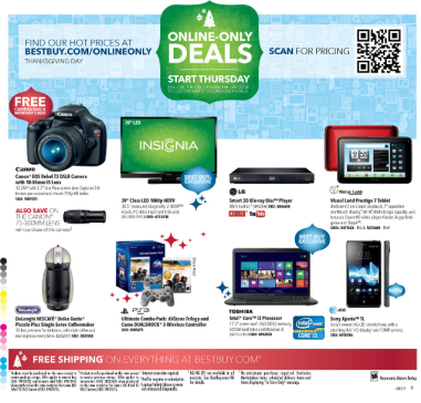 Best-Buy-Black-Friday-2012-Page-3
