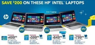 best-buy-black-friday-2013-ad-leaked-desktop-laptop-ipad-tablet-specials-deals-620x297