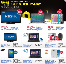 best-buy-black-friday-deals-2013-9to5toys-1