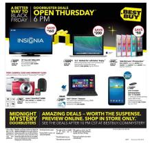 best-buy-black-friday-jacksonville-01a