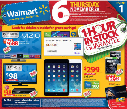 black-friday-2013-sale-ads-roundup-walmart
