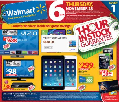 black-friday-2013-sale-ads-roundup-walmart