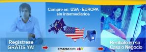 casillero_postal