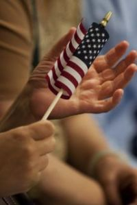 ciudadania-estadounidense_214x320