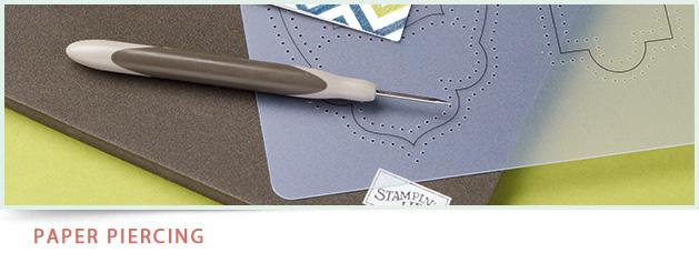 La magia de los sellos y el papel en un solo lugar. Clases, materiales, videos, tutoriales y mas. www.stampartpapel.com