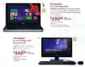 dell-black-friday-2013-ad-leaked-desktop-laptop-tablet-specials-deals-620x492