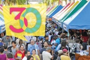 Feria-del-Libro-de-Miami-celebra-30-años