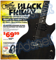 guitar-center-black-friday-sale-leak-ad-07