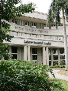 JacksonMemorialHospital