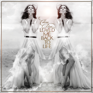 Loved+Me+Back+to+Life+78286guest