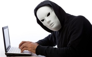 man-mask_2742878b
