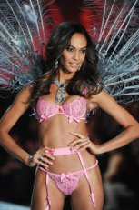 Model-Joan-Smalls-walks-the-ru_54393426460_53389391171_261_396