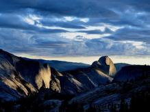 Autor: DOUGLAS CROFT Foto: National Geographic