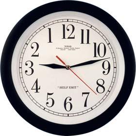 Este domingo 3 de noviembre hay que atrasar una hora los relojes.