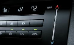 Lexus IS 250,